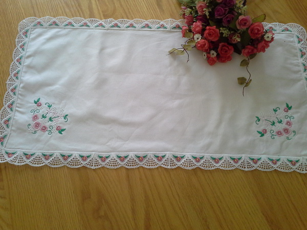 FSL Edging and Embroidery 1